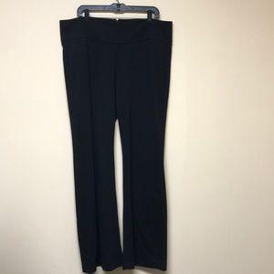 CAbi Boot cut Pants
